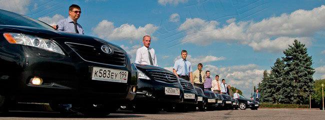 vakansii voditelya v spb Всевозможные вакансии водителя в СПб ждут тех, кто ищет работу