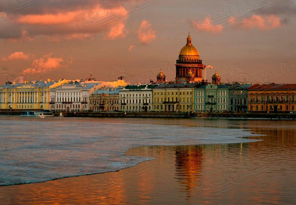 эконом такси питер мини-отели «Питер Дом» - otel-spb.ru